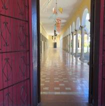 Mérida,Yucatán.México